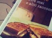 Dire altri racconti (David Foster Wallace)