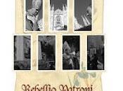 Rebellio Patroni Maratea Film festival
