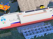 """Costa Concordia; nave deve essere portata Civitavecchia"""""""