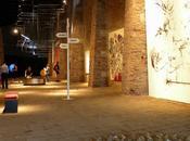 arte araba Venezia