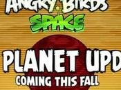 Angry Birds Planet cellulare smartphone Nokia Lumia