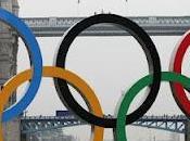 #Olimpiadi #Londra2012 piacciono #Grillo