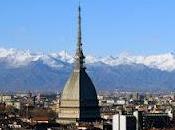 Frequantare master Torino