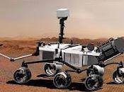 Bambini: Curiosity curiosare Marte