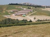 Svantaggi degli impianti biogas