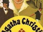 Domatrice Agatha Christie: delitto arretra nemmeno Petra