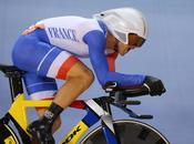Inseguimento Pista alle Olimpiadi Londra