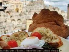 Happy food: ritorno alla dieta mediterranea