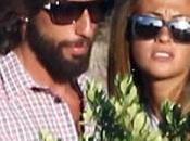 Giorgia Palmas Vittorio Brumotti, coppia felice innamorata