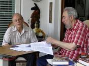 Conversazioni Fidel Castro: Hiroshima pericoli guerra nucleare