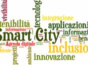 Bagheria pronta essere Smart City? necessità saper comunicare funzionamento