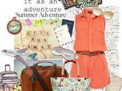 Vacanze Estate 2012 Viaggiare FASHION TIPS