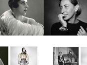 Schiaparelli Prada: Impossible Conversations