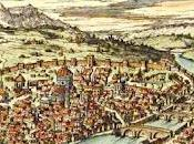 Fiorenza, città d'arte suocera
