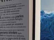 """LUOGHI DELL'ANIMA"""" Charley Fazio fino all'8 luglio Chiostro Francesco Ostuni"""