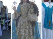 tradizionale processione SANTA MARIA DELLA STELLA Ostuni prossimi appuntamenti feste patronali Puglia