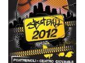 Streetball 2012