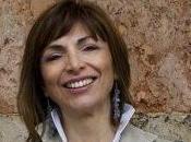 Tempo prolungato: Jane Alquati muove ritardo, ascolta parti causa offre solo incertezze. Aumenteranno tariffe, saranno ridotti stipendi diritti. Annamaria Abbate (Pd) protesta