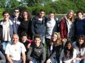 Summer 2012 highlights: Guildford