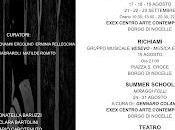 Porte D'Artista: MIRAGGi 2012-2013