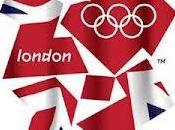 Olimpiadi Londra
