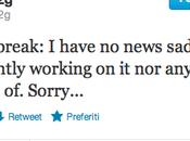 pod2d twitta Niente jailbreak momento Apple terza generazione