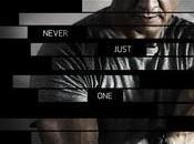 Diventa anche agente segreto l'apps dedicata Bourne Legacy