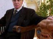 Addio Carlo Rambaldi