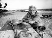 cento anni Jorge Amado