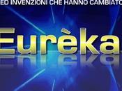 Eureka: Personal Computer