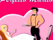 """manuale perfetto marito"""" Elisabetta Belotti"""