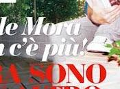 Lele Mora ritrova (la) Fede... guarda