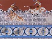Hyksos, potenti Pastori insediarono trono d'Egitto Bronzo.