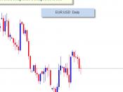 Euro Sterlina questa settimana crescono.