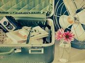 Stress vacanza? Ecco consigli utili valigia perfetta