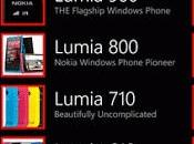 Windows Phone Devices, semplice ed...utility!