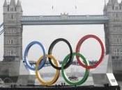 Olimpiadi Londra 2012 risultati azzurri curiosità