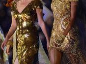 Fashionable Olympic Closing Cerimony