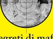 Mafia, Romano (Ediz. Zisa), Piena solidarietà Billeci intimidazione