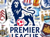 Premier League 2012/13, calendario review
