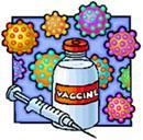 Vaccini: metta!