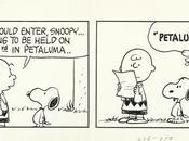 Peanuts Petaluma