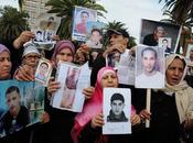 Tunisini scomparsi: esposto alla Procura
