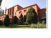 Ambasciata Ankara visti l'Italia