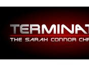 Terminator: Sarah Connor Chronicles [Stagione