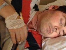Cellule staminali cordone ombelicale: nuovo caso trapianto curare danni cerebrali