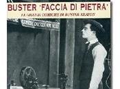 Faccia pietra Buster Keaton