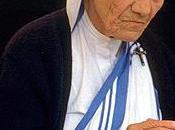 scopi umanitari umani: Madre Teresa Calcutta