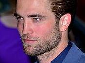 Robert Pattinson Cosmopolis Lawrence d'Arabia prossimo Queen Desert