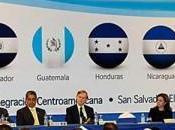 anni dalla pace, Centroamerica interroga futuro